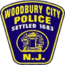 Woodbury Police Department