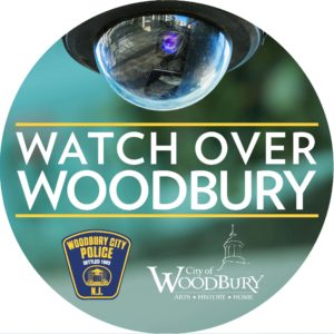 Watch Over Woodbury_2_Page_1