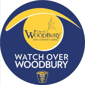 Watch Over Woodbury_2_Page_2