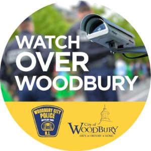 Watch Over Woodbury_2_Page_3